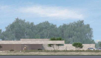 Afbeelding Commeyne verhuist tegen 2020 naar de Zilverberg