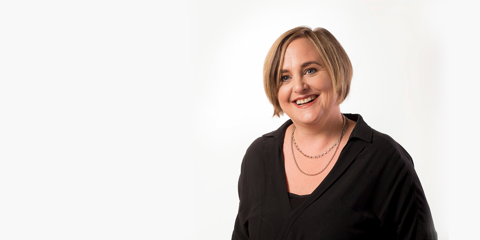 CEO Maree Sidey is Pro Bono's Changemaker of the Week
