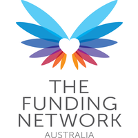 Profile of The Funding Network