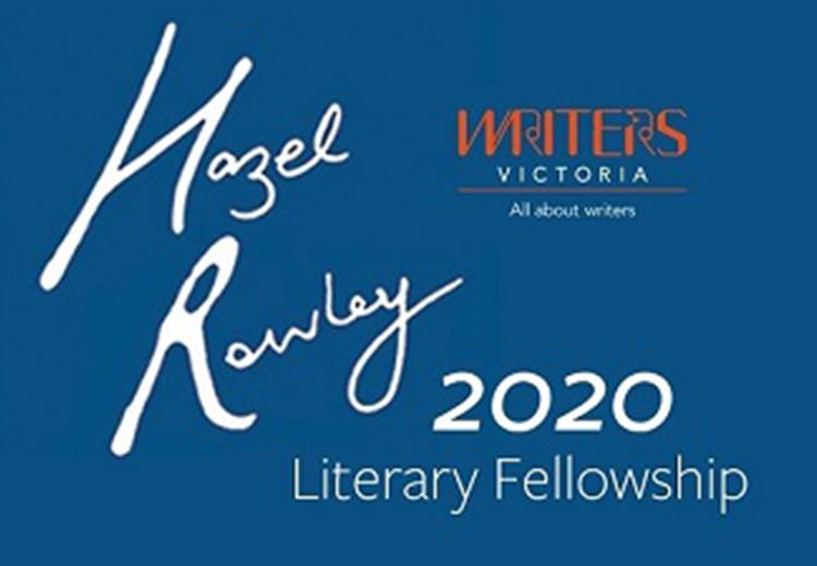 Profile of Writers Victoria