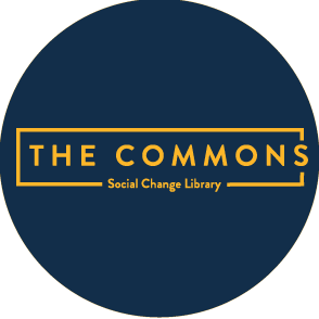 Profile of Commons Library Ltd