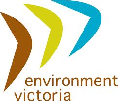 Profile of Environment Victoria