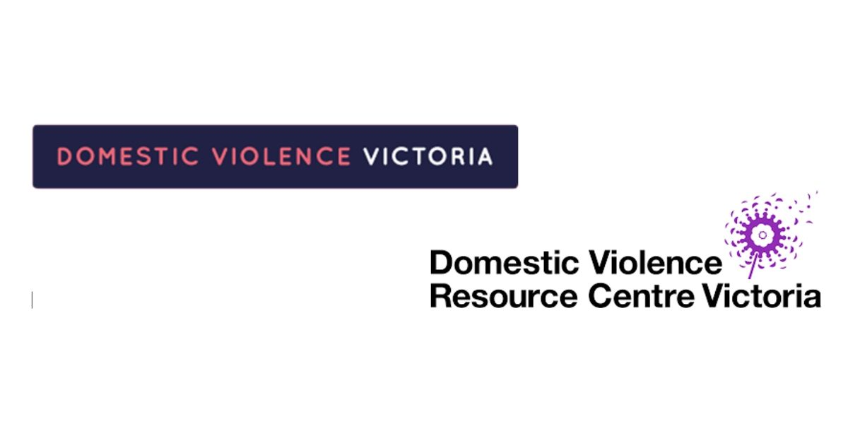 New Pathways to Support: Family Violence Response in COVID-19