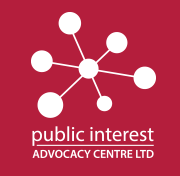 Profile of Public Interest Advocacy Centre