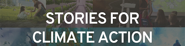 Stories for Climate Action