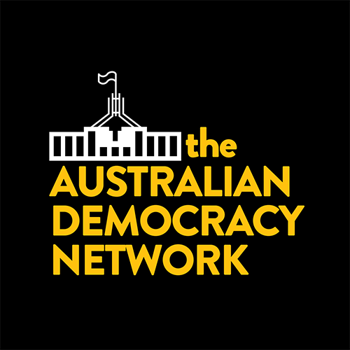 Profile of Australian Democracy Network