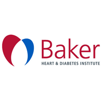 Profile of Baker Heart and Diabetes Institute