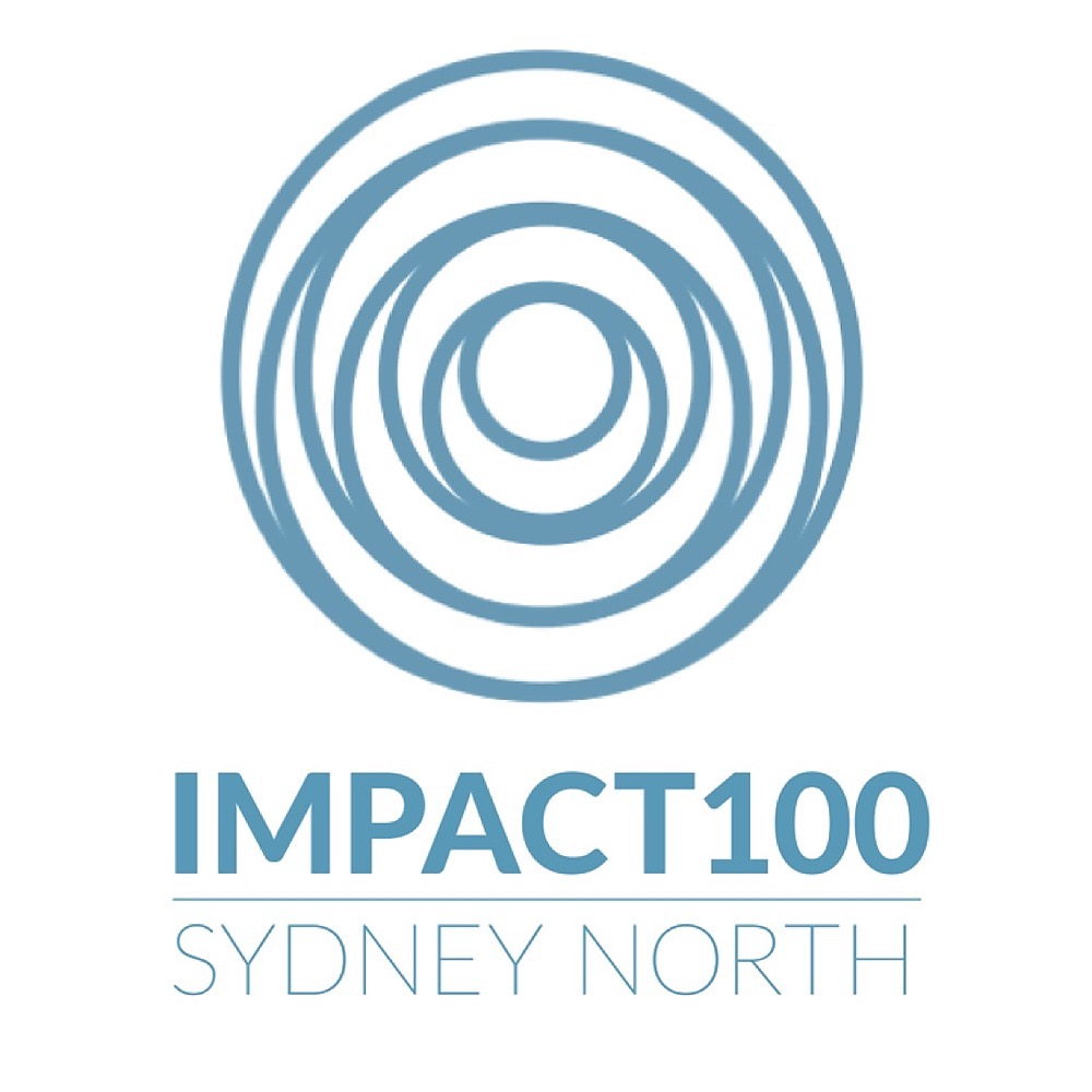 Profile of Impact100 Sydney North