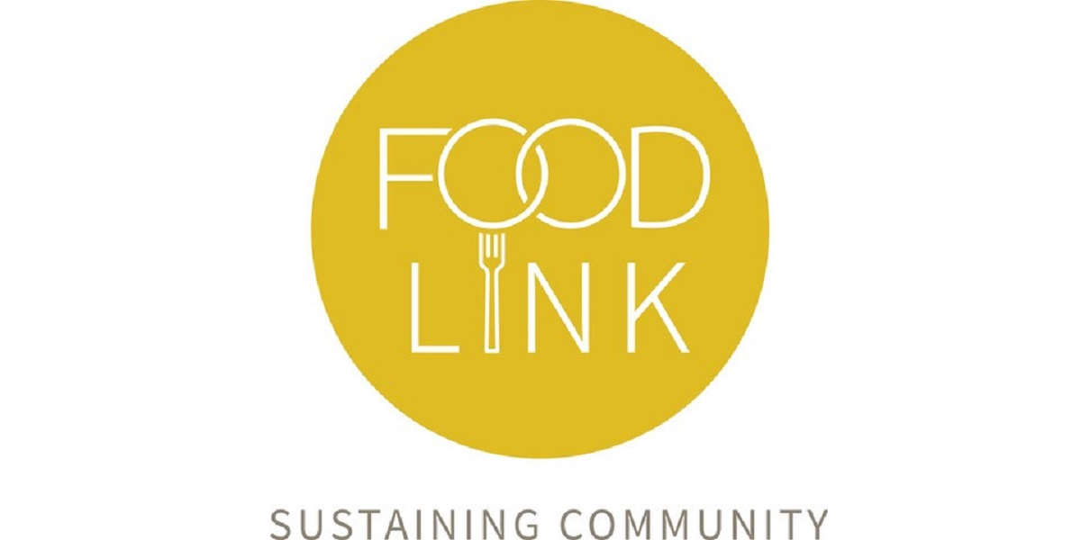 Food Link - more than a meals program during COVID-19