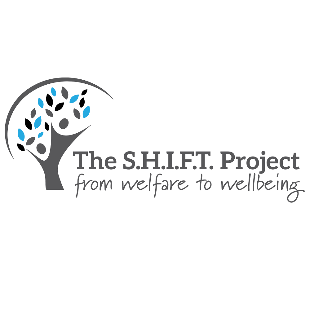 Profile of The S.H.I.F.T Project
