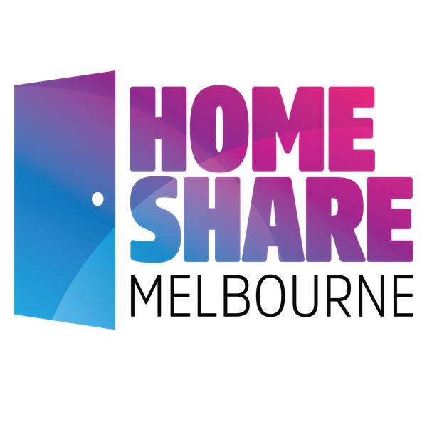 Profile of HANZA Inc (Homeshare Australia and New Zealand Alliance)