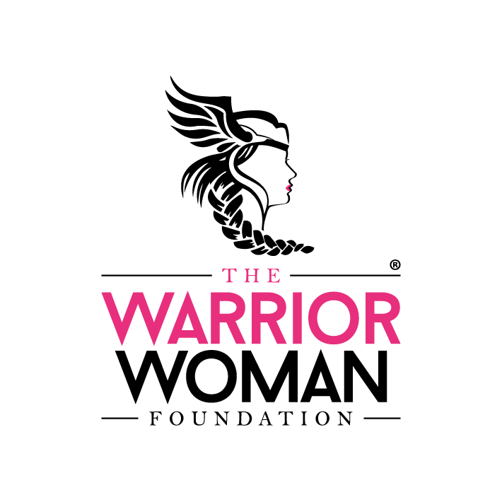 Profile of The Warrior Woman Foundation