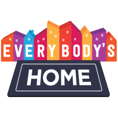 Profile of Everybody's Home