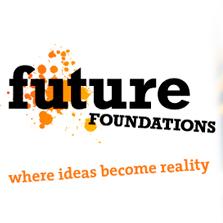 Profile of Future Foundations