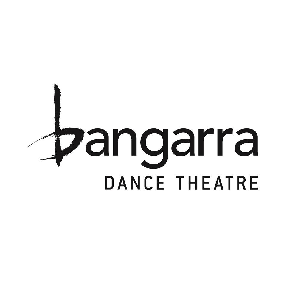 Profile of Bangarra Dance Theatre