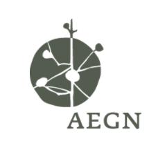 Profile of Australian Environmental Grantmakers Network