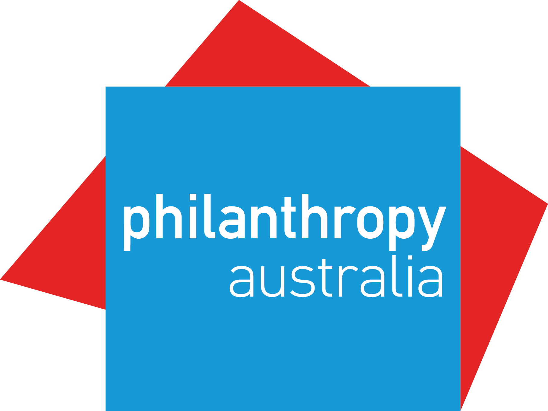 Profile of Philanthropy Australia