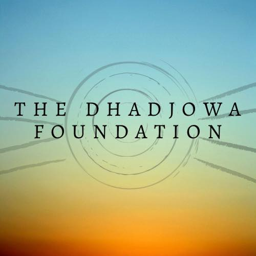 Profile of The Dhadjowa Foundation