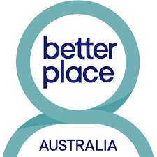 Profile of Better Place Australia