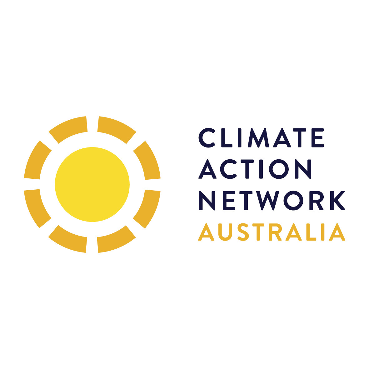 Profile of Climate Action Network Australia