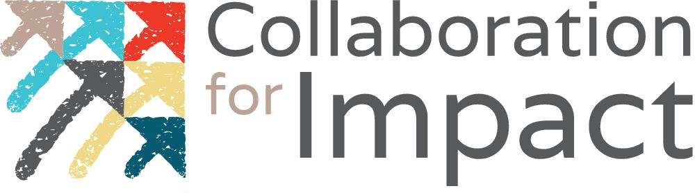 Profile of Collaboration for Impact