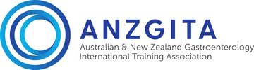 Profile of Australian and New Zealand Gastroenterology International Training Association Limited