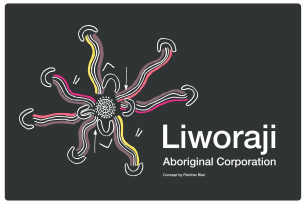 Profile of Liworaji Aboriginal Corporation