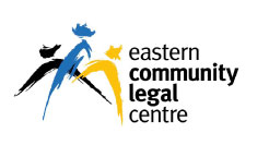 Profile of Eastern Community Legal Centre