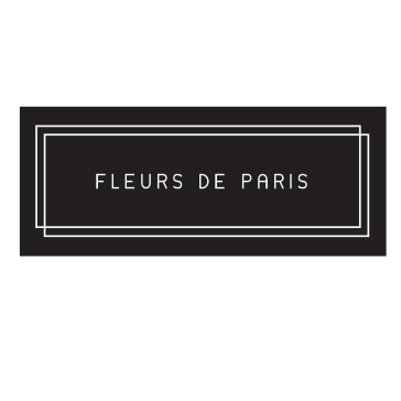 offene stellen bei fleurs de paris deutschland gmbh jobspotting. Black Bedroom Furniture Sets. Home Design Ideas