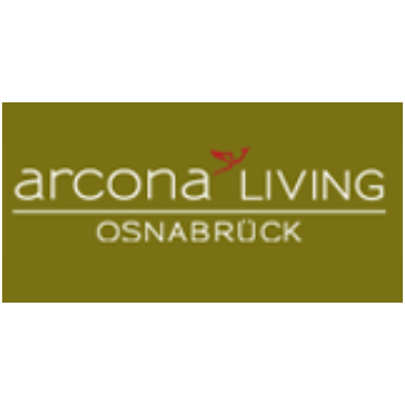 ofertas de trabajo y empleo en arcona living osnabr ck jobspotting. Black Bedroom Furniture Sets. Home Design Ideas