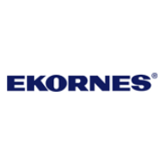 offene stellen bei ekornes m belvertriebs gmbh jobspotting. Black Bedroom Furniture Sets. Home Design Ideas