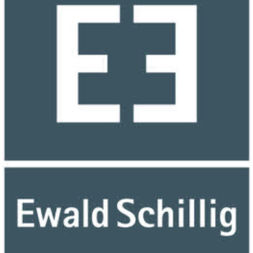 offene stellen bei ewald schillig gmbh co kg jobspotting. Black Bedroom Furniture Sets. Home Design Ideas