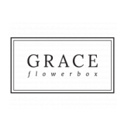 offene stellen bei grace flowerbox jobspotting. Black Bedroom Furniture Sets. Home Design Ideas