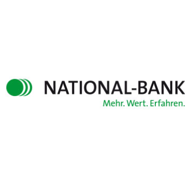 Nationalbank Essen vacancies at national bank ag jobspotting