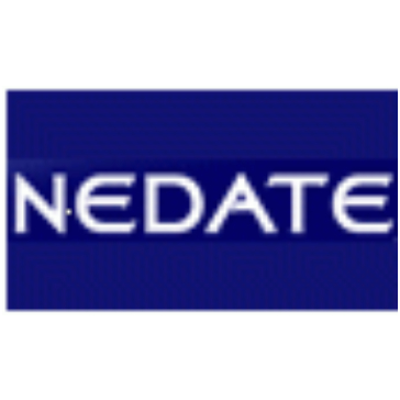Nedatec consulting s&l fashions dress collection