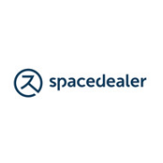 ofertas de trabajo y empleo en spacedealer gmbh online. Black Bedroom Furniture Sets. Home Design Ideas