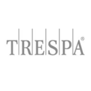 jobs vacancies at trespa deutschland gmbh jobspotting. Black Bedroom Furniture Sets. Home Design Ideas