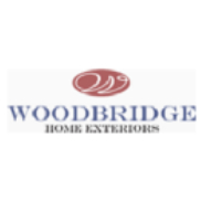 Awesome Woodbridge Home Exteriors Contemporary - Amazing House ...