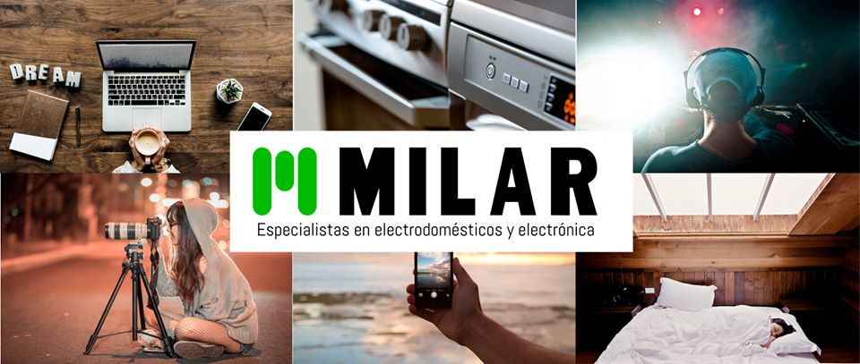 Milar Electrolucy