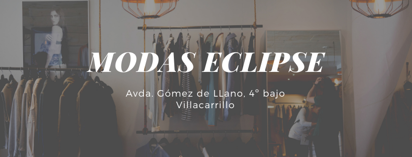 Modas Eclipse