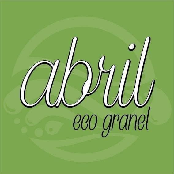 Abril Eco Granel