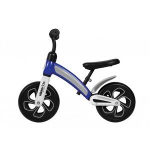 Bicicleta Lancy Blue de Kikka boo