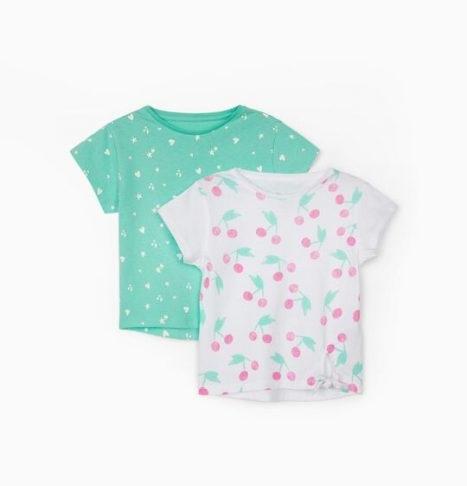 Pack-2-camisetas-nina-cerezas-Zippy-e1617141214202