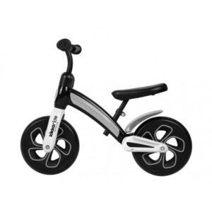 Bicicleta Lancy Black de Kikka boo