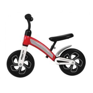 Bicicleta Lancy Red de Kikka boo
