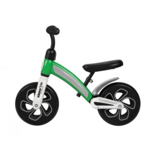 Bicicleta Lancy Green de Kikka boo