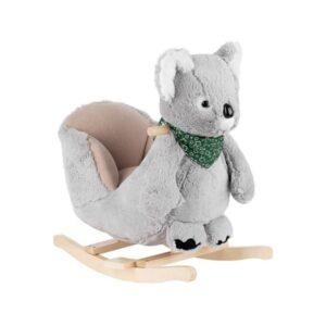 Balancín Koala de Kikka boo
