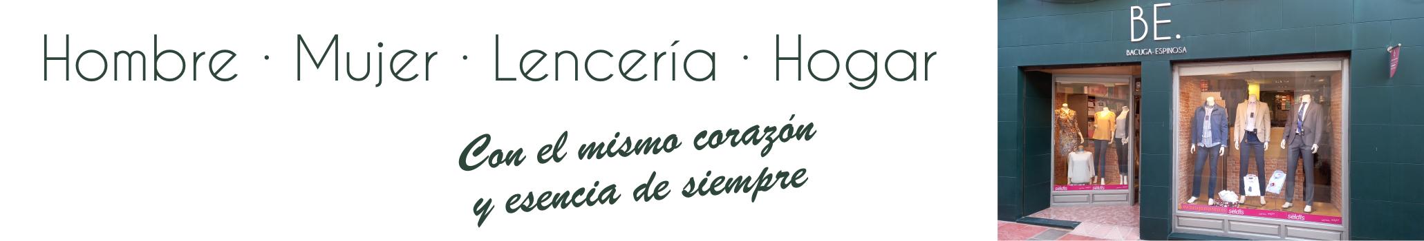 Bacuga-Espinosa