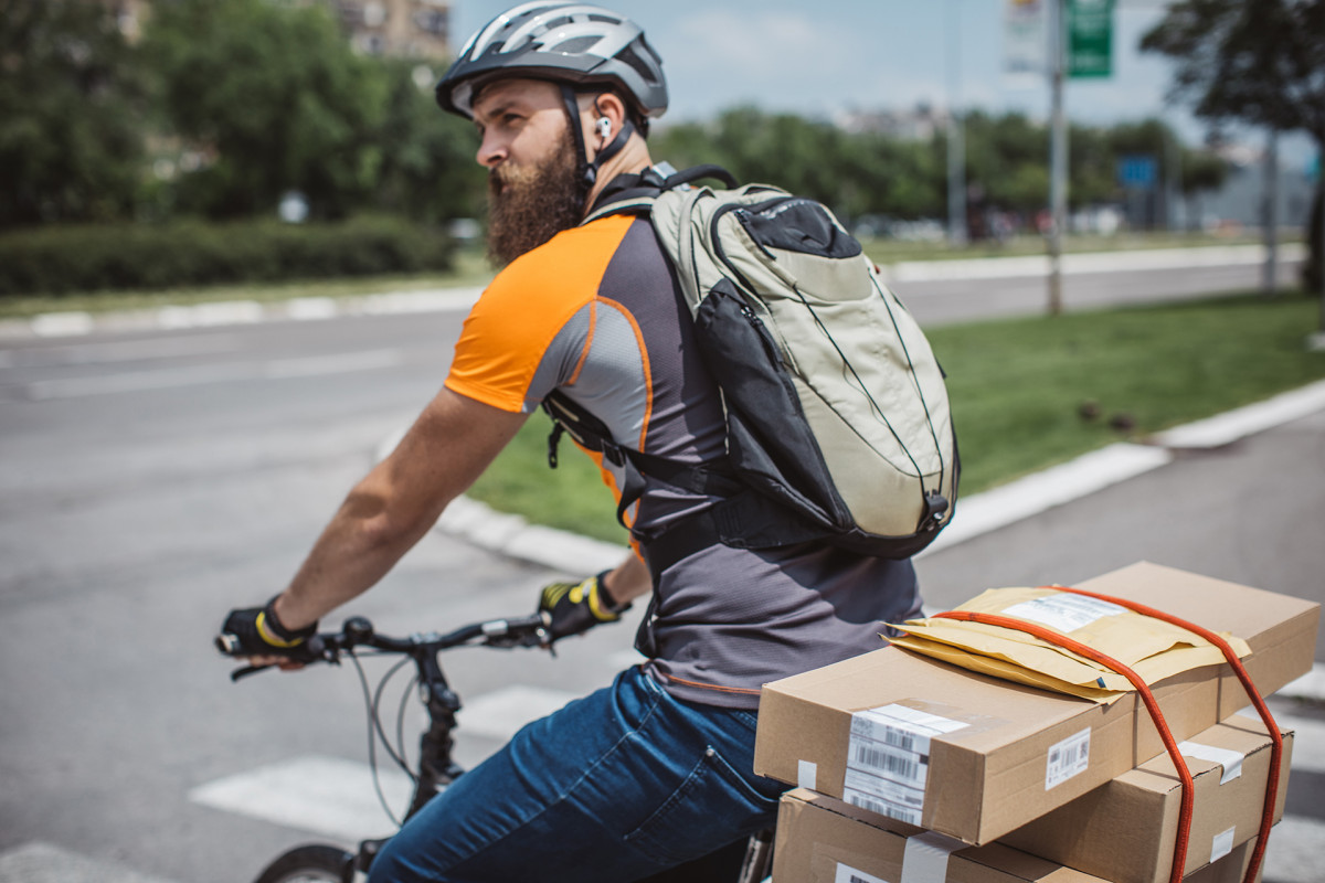 Delivery: principais dicas para vender online!