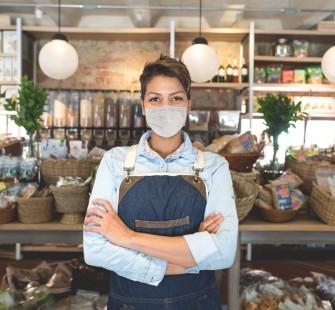 Portaria conjunta nº 20/2020: saiba mais sobre ela e proteja o seu negócio!